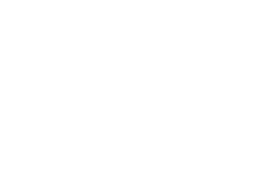 Marketing_Olfativo-Isalas-Canarias-20--16