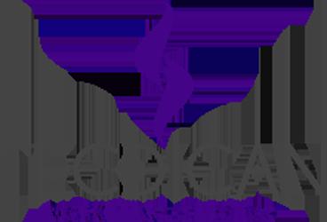 Marketing_Olfativo-Isalas-Canarias
