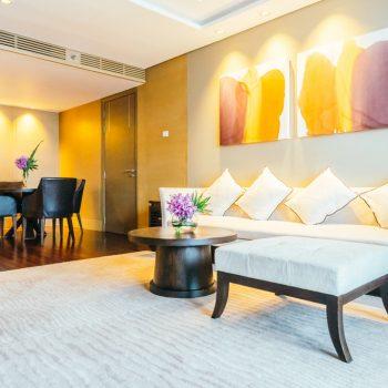 Hoteles - Hostelería